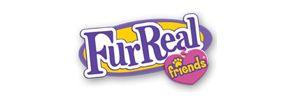 FurReal